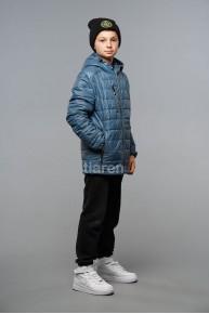 Демісезонна куртка «Алекс»