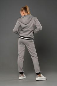 Доступные цвета: Серый