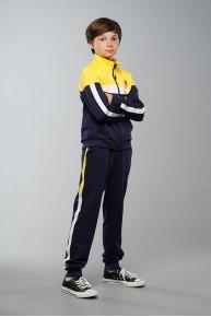 Доступні кольори: Жовтий