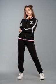 Спортивный костюм для девочек «Хелен»