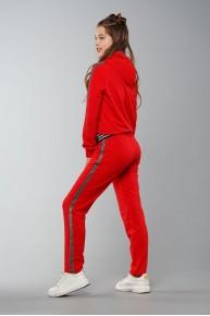 Доступні кольори: Червоний