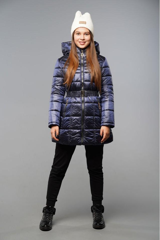 Демисезонная куртка «MaxMara»