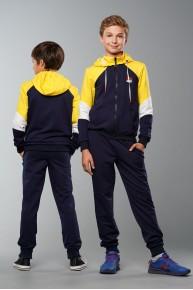 Дитячий спортивний костюм «Остін»