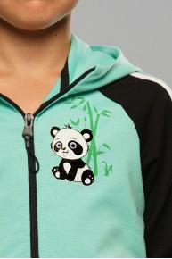 Детский спортивный костюм «Энди Panda»