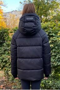 Зимняя куртка Жасмин