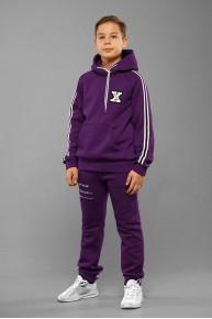 Доступні кольори: Фіолетовий