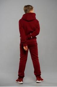Доступные цвета: Бордовый