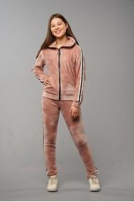 Доступні кольори: Рожевий