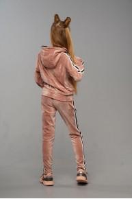 Доступные цвета: Розовый