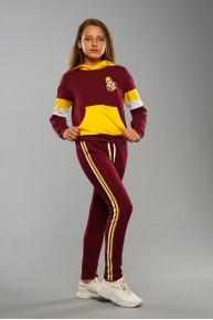 Детский спортивный костюм «Ремми Pes»