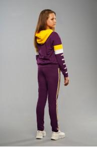 Доступные цвета: Фиолет
