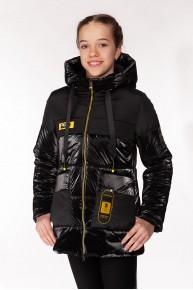 Демісезонна куртка «Рина»