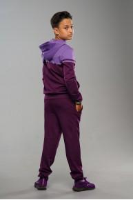 Доступные цвета: Фиолет/сирень
