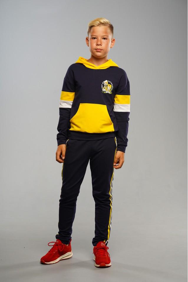Детский спортивный костюм «Сэмми Kedy»