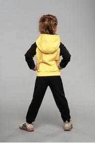 Доступные цвета: Светло-желтый