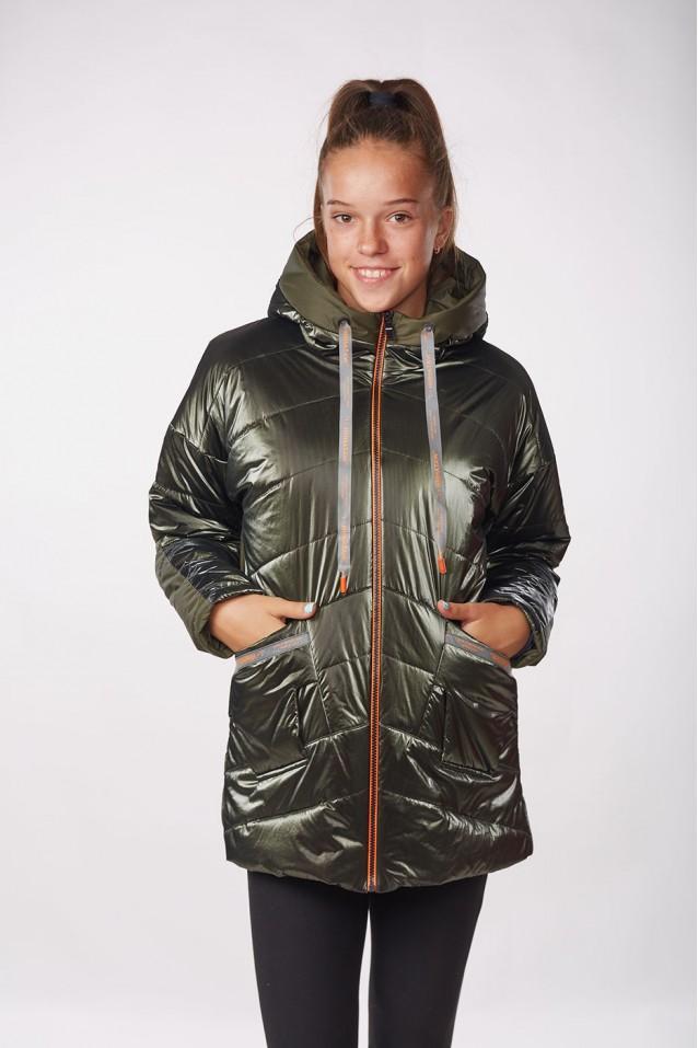 Демисезонная куртка «Софи»