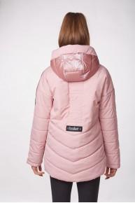 Демісезонна куртка «Софі»