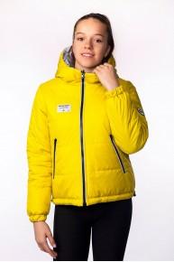 Доступные цвета: Желтый