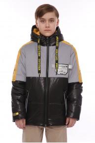 Светоотражающая куртка Misha