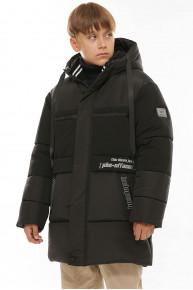Зимова куртка «Патрік»