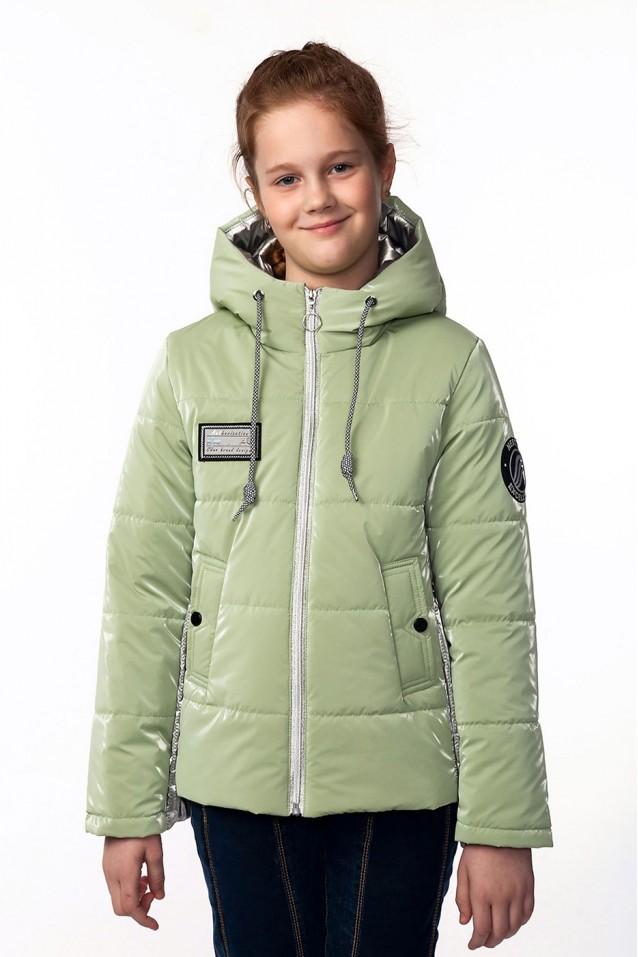 Демисезонная куртка Полина