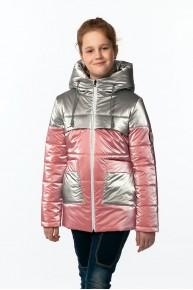 Демисезонная куртка «Рина»