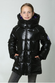 Зимова куртка Tessi